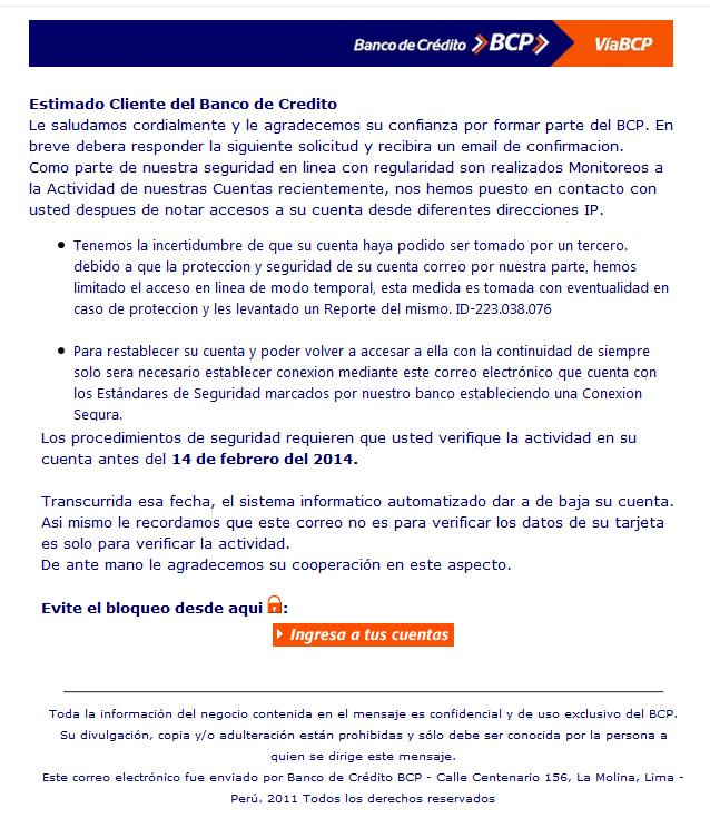 Banco bicentenario consulta de saldo cuenta ahorro banco for Banesco online consulta de saldo cuenta de ahorro